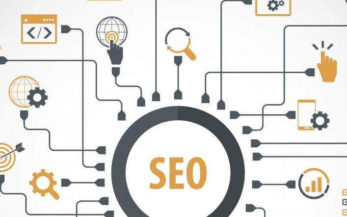 Common SEO Myths